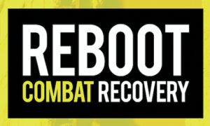 Cleveland Reboot Combat Recovery Course @ Veteran Support Centre